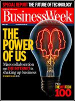 Bweek_cover