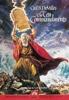 260Px-Demilletencommandmentsdvdcover-1