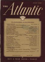 Atlanticmonthly