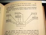 Cyberneticssmall