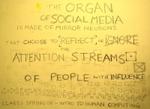 Socialmediaorgan_1