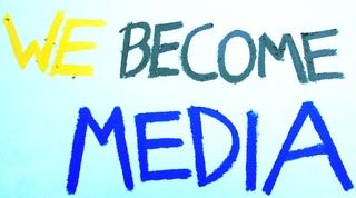 Webecomemediajpg